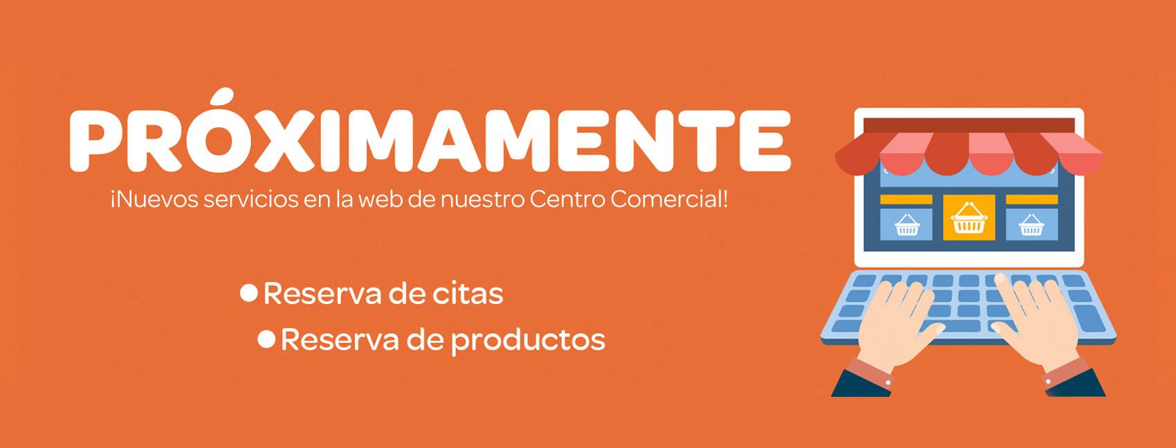 reserva-de-productos-y-servicios-648