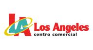 Centro Comercial Los Ángeles
